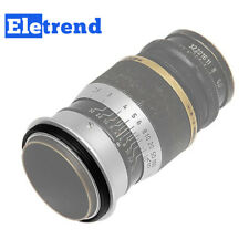 39mm-42mm M39 Russian SLR Lens to M42 Metal Step Up Lens Filter Ring Adapter
