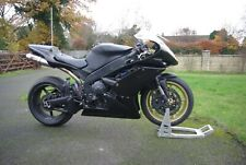Yamaha R1 2008 Race Bike / Track Bike / Superbike