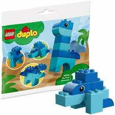 Lego Duplo - My First Dinosaur (30325)