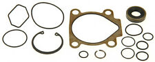 Power Steering Pump Seal Kit fits 1991-1994 Toyota Camry  PARTS MASTER/EDELMANN