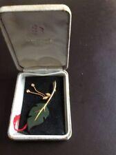 Beaverbrooks Fine Diamond & Gemstone Jewellery Sets