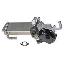 AGR Ventil Abgaskühler Für VW MULTIVAN TRANSPORTER T5 T6 2.0 TDI 03L131512BM