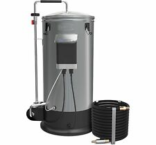 GRAINFATHER AUTO all in one Grain Mash Brewing System home supplies beer scotch