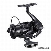 Shimano 17 EXSENCE 3000-MHG Spinning Reel