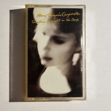 Mary-Chapin Carpenter / Shooting Straight In The Dark (Cassette Tape)
