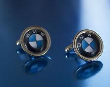 Great Set of BMW Cufflinks