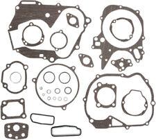 Vesrah Complete Gasket Kit Fits Honda ATC110 1979-1983 VG-170 VG170 GK523 972952