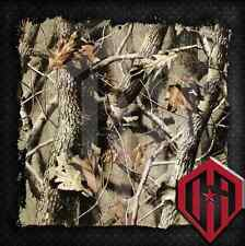 DEALER PACK 50 SQ FT HYDROGRAPHIC HYDRO DIP HYDRODIP FILM TREE CAMO CAMOUFLAGE