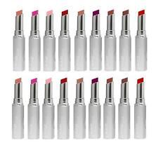 24 lipsticks wild shine wet n wild wholesale clearance makeup joblot cosmetics