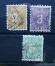 Antille Dutch Year 1959 Nederlandse 15 Val New Mnh Mf51179 Stamps