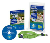 PetSafe Gentle Leader Head Collar Small Apple