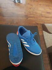 Zapatillas Adidas Azul Talla 6