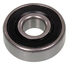 280 pcs  WPS - 6201-2RS - Double Sealed Wheel Bearings, 12 x 32 x 10mm