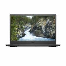 """Dell Vostro 3500 15,6"""" (Intel Core i3-1115G4, 8GB RAM, 256GB SSD) Laptop - Nero (04YH2)"""