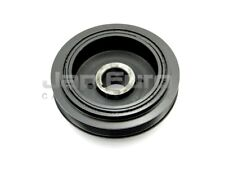 FOR TOYOTA PICNIC RAV4 ENGINE CRANKSHAFT PULLEY CRANK SHAFT NEW