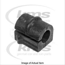 New Genuine MEYLE Anti Roll Bar Stabiliser Mounting 614 035 0036 Top German Qual