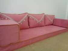 arabic floor seating,arabic sofa,oriental seating,majlis,furniture,jalsa -MA 77