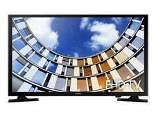 TV LED Samsung 40 poll flat uhd serie m5000 UE40M5000AKXZT Televisore Full HD 40