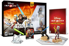 Disney Infinity: Star Wars (3.0 Edition) Play Station 3