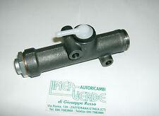 FIAT X 1/9 1.3 -1.5 BOMBA EMBRAGUE PARA 4412800