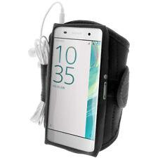 Brassards pour téléphone mobile et assistant personnel (PDA) Sony