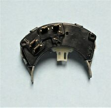 1967 67 CADILLAC ELDORADO FLEETWOOD DE VILLE NEUTRAL SAFETY SWITCH REBUILT T