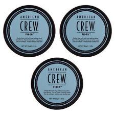 Unisex Fiber Haarstyling-Produkte ohne Formaldehyd