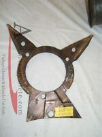 1959 Pontiac Quarter panel extension nos 4750876