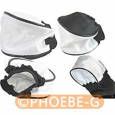 SOFT Flash Diffuser for Minolta 5600HS 3600HS 3500xi