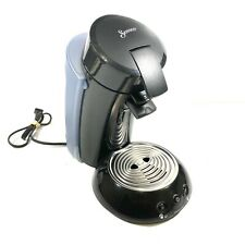 Philips Senseo HD7810 Single Or 2 Cup Coffee Maker W/ XL Tank Gourmet