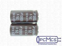 104pcs NCC Nippon Chemi-Con LXV 50v 470uf 12.5x25mm electrolytic Capacitor 105C