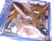 Genuine Samsung Refrigerator Main PCB Assembly Part DA92-00384R