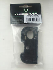 Absima 1230023 Motor Mount for Buggy/Truggy NIP