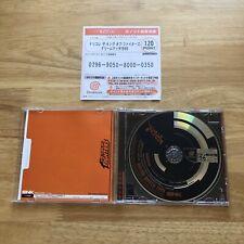 King of Fighters Dream Match 1999 con puntos Sega Dreamcast Colección-Japón