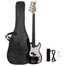 Glarry Gp Electric Bass Guitar