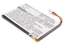 Batterie au lithium polymère pour Bushnell 368350, métrage Pro XGC, XGC plus nouveau