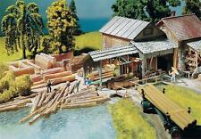 Faller 180589 H0 Holz Sortiment
