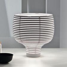 IT-Foscarini - BEHIVE - tavolo/table - bianco/white - 203001 10