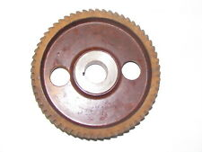 NEW Camshaft Fiber Timing Gear 1930-1935 Buick 60 series 30 31 32 33 34 35