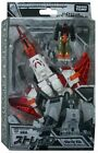 Transformers Henkei Classic Strafe Credit Card Exclusive For Sale
