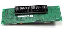 Electrolux Frigidaire  316443850 Range Oven Control Board for FRIGIDAIRE