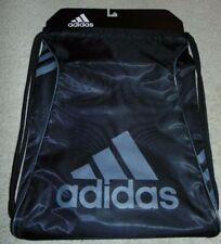 ~NWT Men's ADIDAS Burst Sackpack! Nice FS:)~