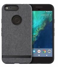 "Incipio Esquire Series Carnaby Case For Google Pixel XL 5.5"" Gray NEW"