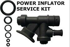 Power Inflator Service Kit