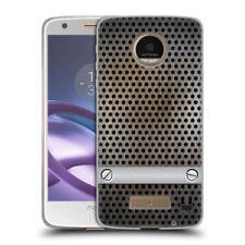 Custodie portafoglio modello Per Motorola Moto Z per cellulari e palmari Motorola