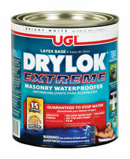Extreme Waterproofer QT DRYLOK 1602408 Pkg of 4 UPC 079941286125