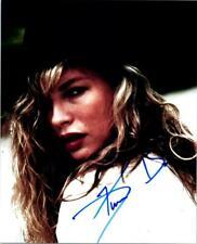 Kim Basinger Signed 8x10 Photo Autographed Picture plus COA