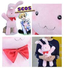 Ouran High School Host Club Haninotsuka Mitsukuni Cosplay doll accessories props