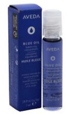 Aveda Blue Oil Balancing Concentrate Rollerball 7 ml New in Box Original