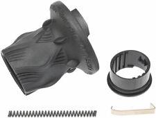Grip Assemblies - SRAM X.0 Left Grip Assembly For 3x9, Fits X9, X7, Rocket,